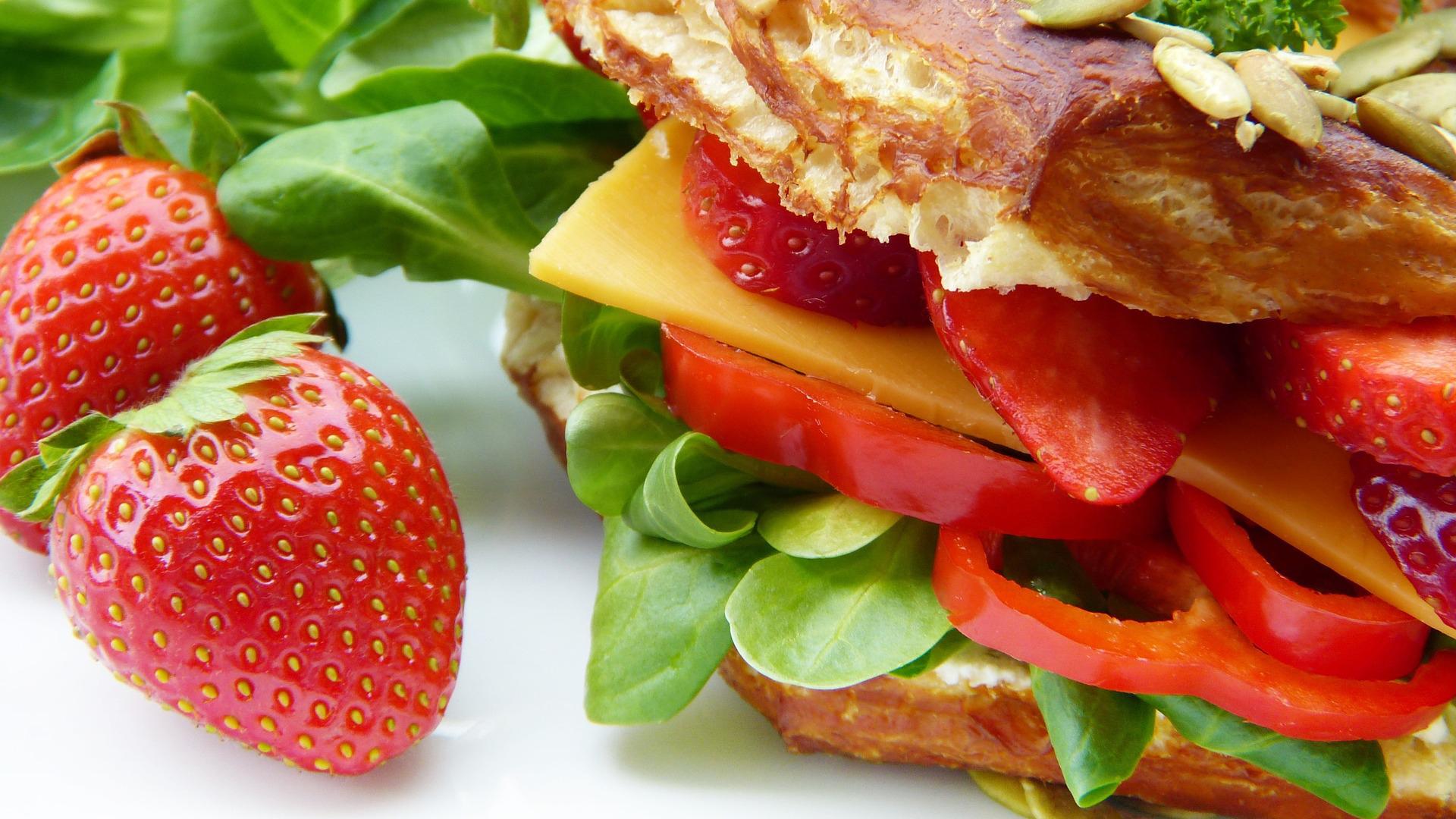sandwich-4112566_1920